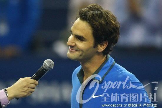 Masters 1000, Shanghai 2012 del 7 al 14 de Octubre - Página 5 Roger380