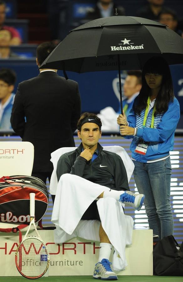 Masters 1000, Shanghai 2012 del 7 al 14 de Octubre - Página 6 Roger384