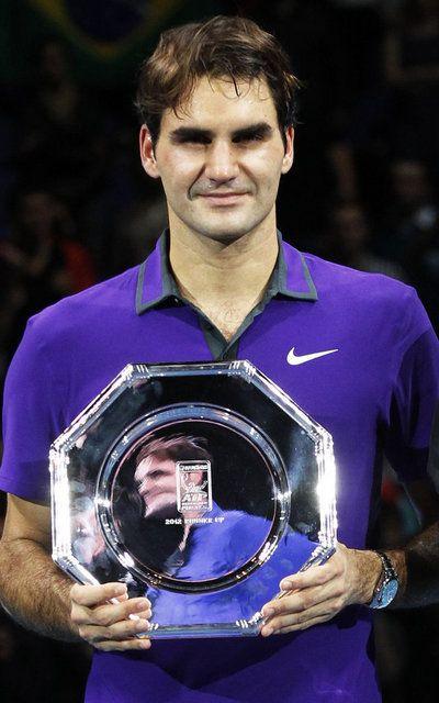 ATP World Tour Finals 2012 (del 5 al 12 de noviembre) - Página 11 Runner-up-Roger-Federer-of-Swi_54354441525_54115221157_400_640