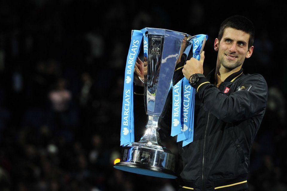 ATP World Tour Finals 2012 (del 5 al 12 de noviembre) - Página 11 Serbia-s-Novak-Djokovic-poses-_54354441590_54115221152_960_640