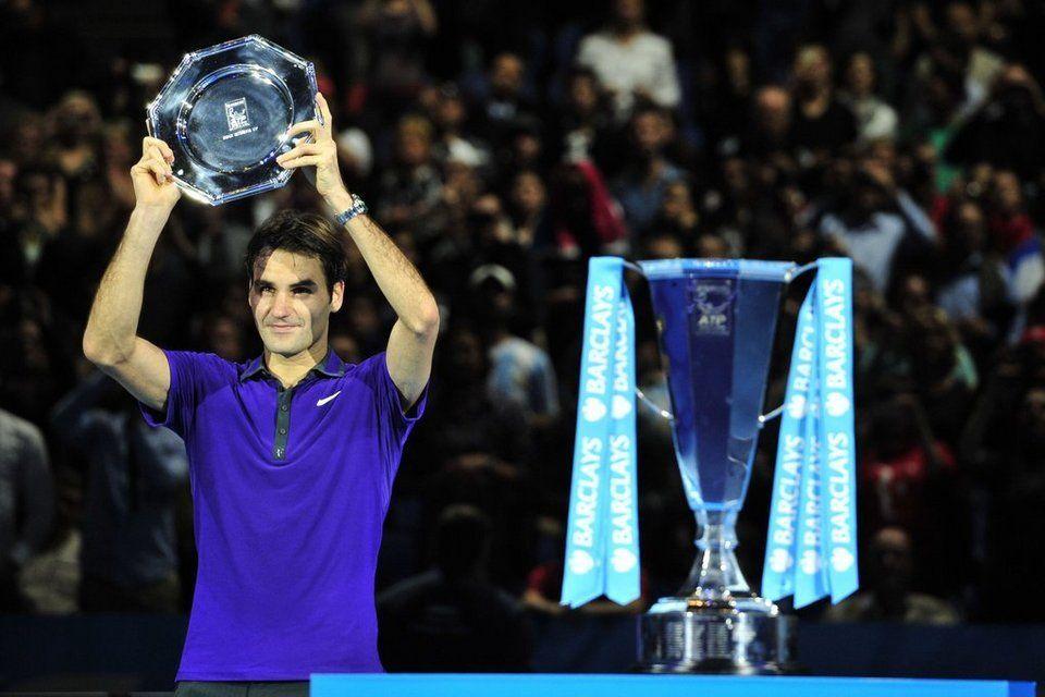 ATP World Tour Finals 2012 (del 5 al 12 de noviembre) - Página 11 Switzerland-s-Roger-Federer-po_54354441565_54115221152_960_640