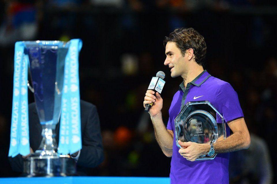 ATP World Tour Finals 2012 (del 5 al 12 de noviembre) - Página 11 Switzerland-s-Roger-Federer-sp_54354441550_54115221152_960_640