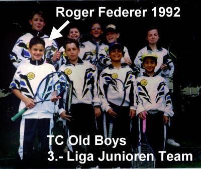 Roger de niño - Página 2 021736994