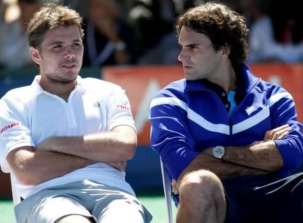 Stanislas Wawrinka y Roger Federer - Página 2 021751689