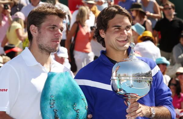 Stanislas Wawrinka y Roger Federer - Página 2 021751692