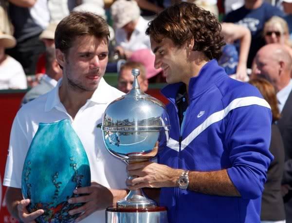 Stanislas Wawrinka y Roger Federer - Página 2 021751693