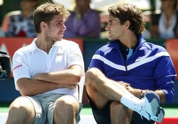 Stanislas Wawrinka y Roger Federer - Página 2 021751712