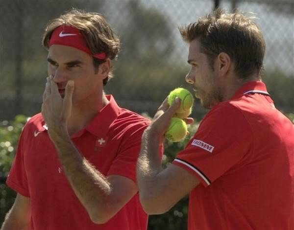 Stanislas Wawrinka y Roger Federer - Página 3 025637601