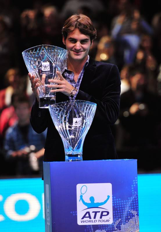 ATP World Finals 2011 025704711