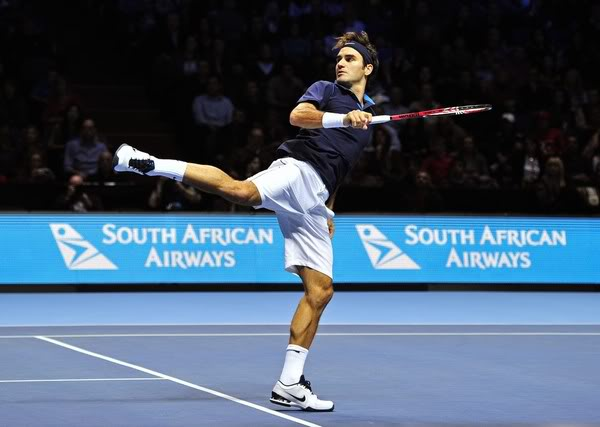 ATP World Finals 2011 - Página 4 025732854
