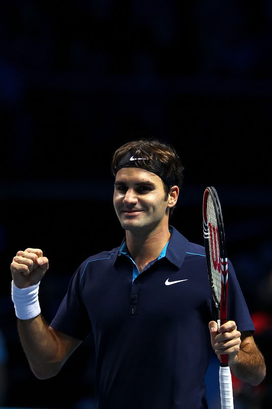 ATP World Finals 2011 - Página 4 025732877