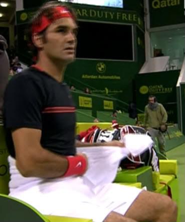 ATP 250 Doha, Qatar del 2 al 8 de Enero del 2012.  - Página 5 025985724