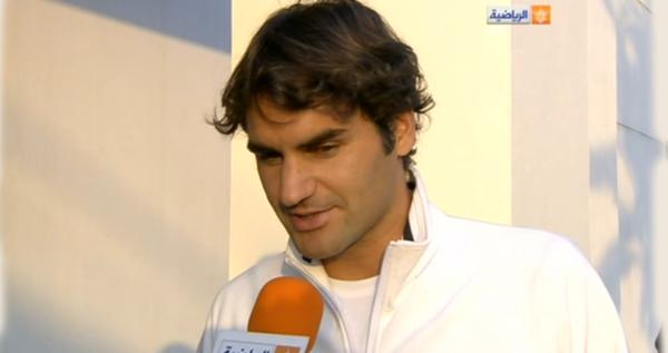 ATP 250 Doha, Qatar del 2 al 8 de Enero del 2012.  - Página 5 025988683