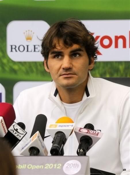 ATP 250 Doha, Qatar del 2 al 8 de Enero del 2012.  - Página 5 025988686