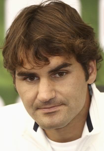 ATP 250 Doha, Qatar del 2 al 8 de Enero del 2012.  - Página 5 025988691