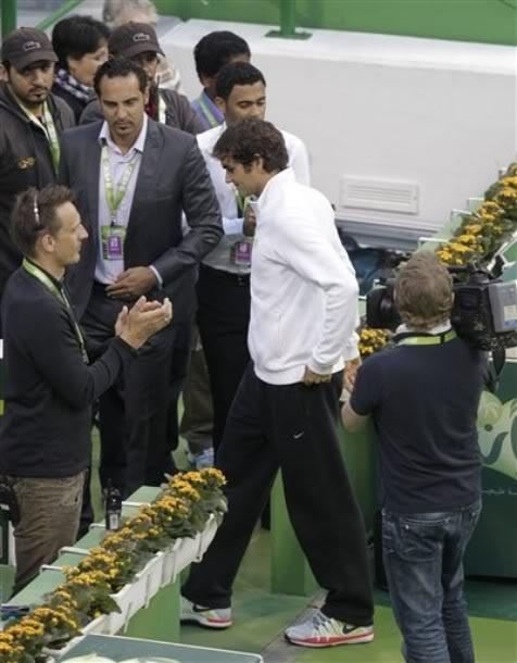 ATP 250 Doha, Qatar del 2 al 8 de Enero del 2012.  - Página 5 025988701