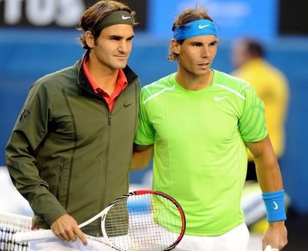 Roger y Rafa Nadal - Página 5 026103097