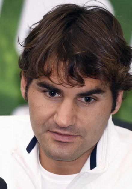 ATP 250 Doha, Qatar del 2 al 8 de Enero del 2012.  - Página 4 04e02265391eccbe8856830468454ef5-getty-508023270