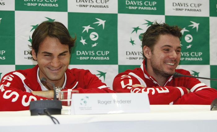 1ª Ronda Suiza Vs EEUU del 10 al 12 De Febrero de 2012 - Página 4 109896