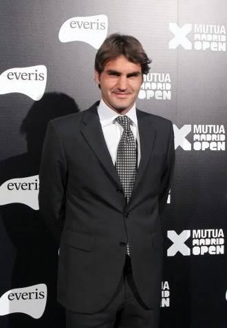 Madrid Open (29 Abril al 8 de Mayo) - Página 2 1304341328_0