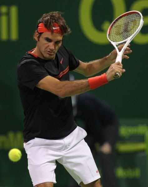 ATP 250 Doha, Qatar del 2 al 8 de Enero del 2012.  - Página 2 1377769572