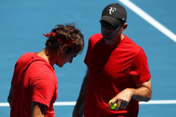 Australian Open 2012 (Melbourne) 16 - 29 Enero  - Página 3 1414283219