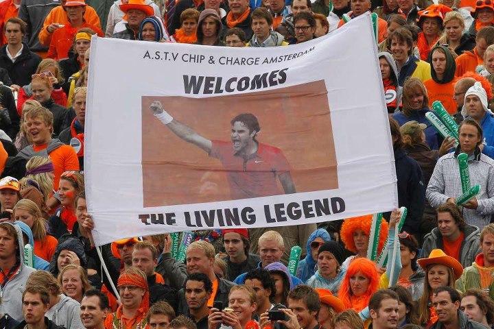Play off grupo mundial: Holanda Vs Suiza del 14 al 16 de Septiembre de 2012. - Página 2 148881_447815671928856_1387259132_n