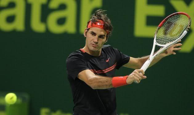 ATP 250 Doha, Qatar del 2 al 8 de Enero del 2012.  - Página 2 2359a466132e054d5c4dce6e83c9fa4f-getty-507990950
