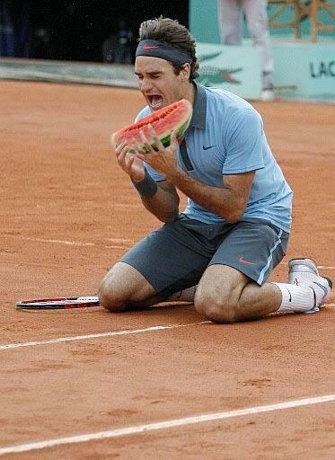 Dibujos de Roger Federer - Página 2 245zpmu