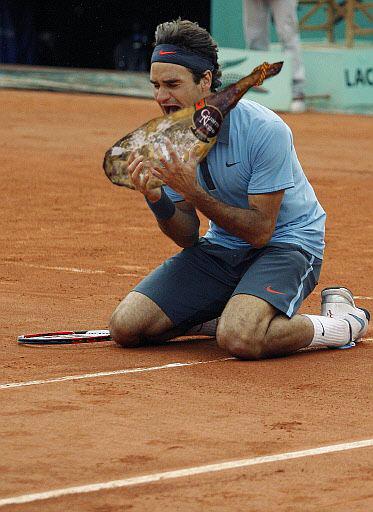 Dibujos de Roger Federer - Página 2 24y1mc4