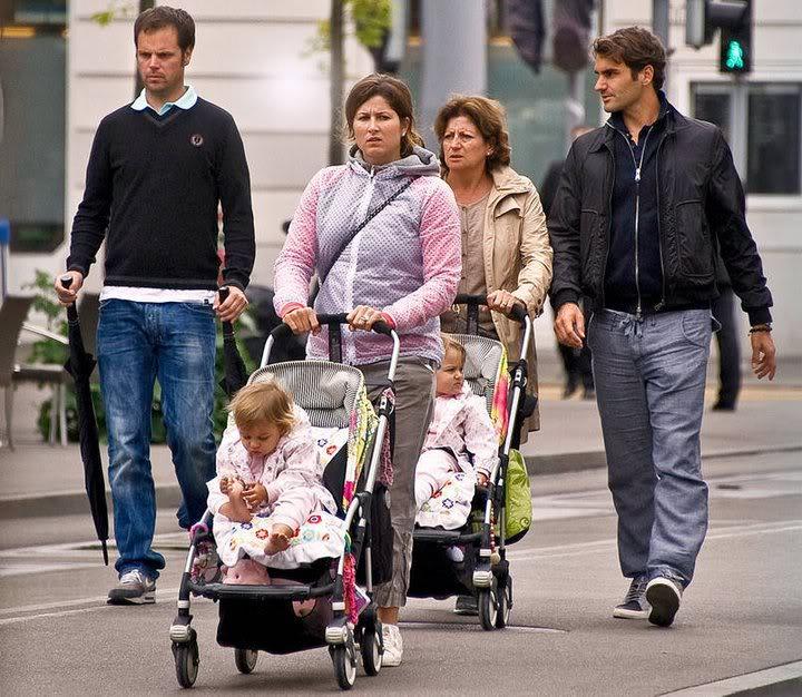 Familia de Roger Federer - Página 9 252519_208622705841162_134523813251052_528601_335767_n