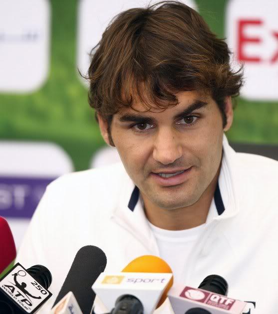 ATP 250 Doha, Qatar del 2 al 8 de Enero del 2012.  - Página 4 25e7f3a7e21ed715490a26fdfa3ee8b1-getty-508023264