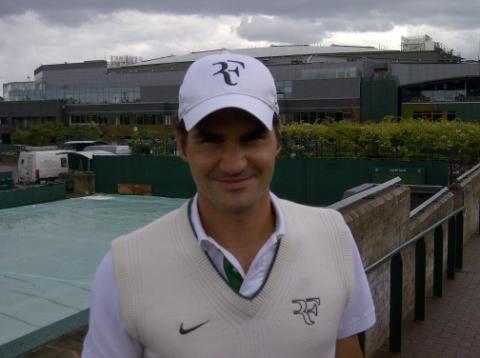Wimbledon 2011 262316_10150219068179941_64760994940_7048128_6727306_n