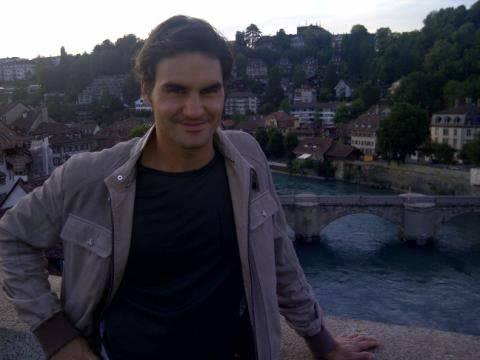 Federer en Suiza 264333_10150245847359941_64760994940_7187178_1136222_n