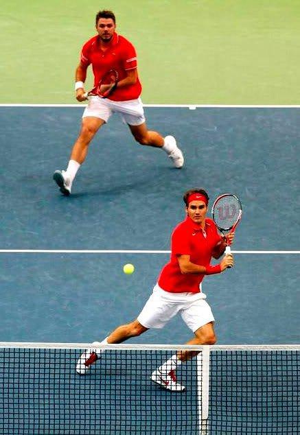 Stanislas Wawrinka y Roger Federer - Página 3 264723_214704631907672_165795846798551_645165_3036171_n