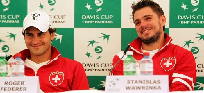 Stanislas Wawrinka y Roger Federer - Página 3 268230_215648818479920_165795846798551_649170_3184675_n