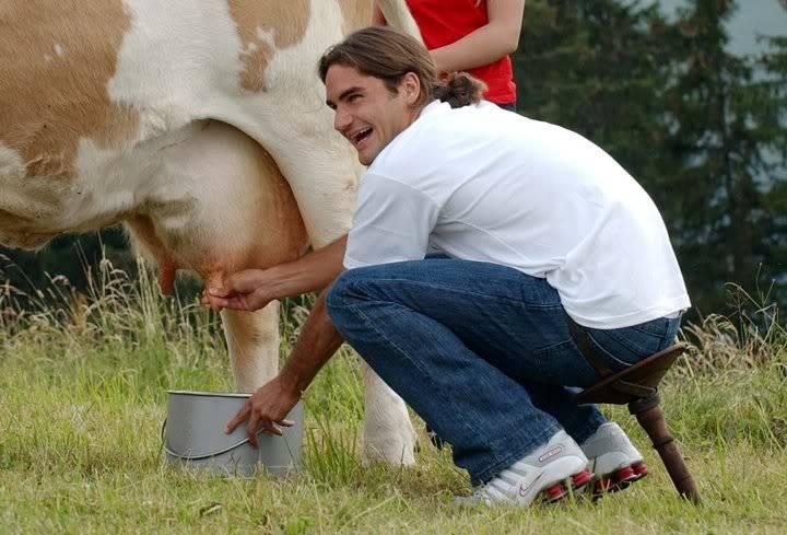 Federer en Suiza 268494_10150245601522545_669107544_7398760_5390780_n