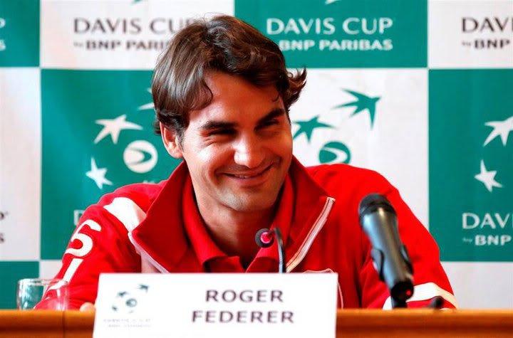 La sonrisa de Roger - Página 11 268879_214117008633101_165795846798551_643068_2451096_n