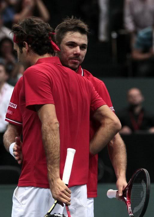 Stanislas Wawrinka y Roger Federer - Página 3 269162_215016298543172_165795846798551_646219_4647424_n