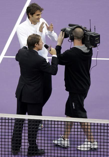 ATP 250 Doha, Qatar del 2 al 8 de Enero del 2012.  - Página 4 288b2ba45f888e247b60b25fb1c393ee-getty-508023569