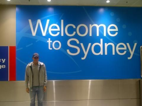 Play Off Grupo Mundial Australia Vs Suiza, Sidney de 16 al 18 de Septiembre. 296866_10150312447939941_64760994940_7795381_1747060403_n