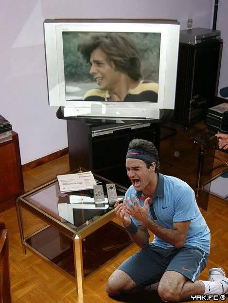 Dibujos de Roger Federer - Página 2 2s1kahh1