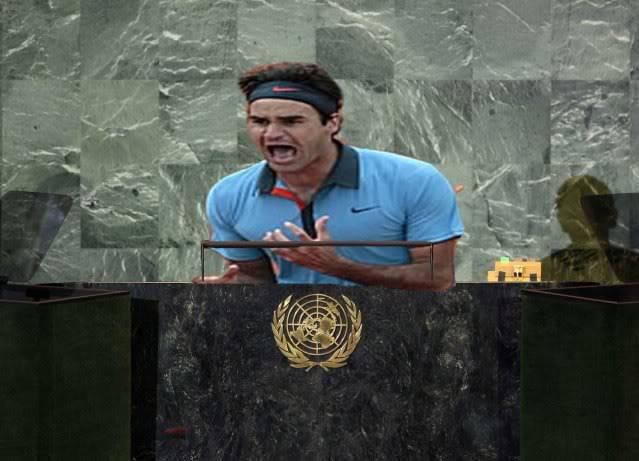 Dibujos de Roger Federer - Página 2 2v8jr6o