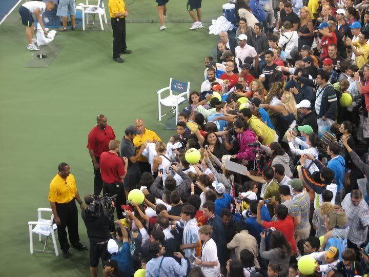 Us Open 2011 del 29 de Agosto al 11 de Septiembre - Página 2 316316_10150773068665144_846090143_20265955_5287852_n
