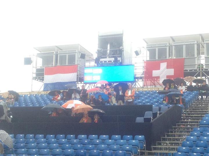 Play off grupo mundial: Holanda Vs Suiza del 14 al 16 de Septiembre de 2012. - Página 2 390547_419603651420186_1851230812_n