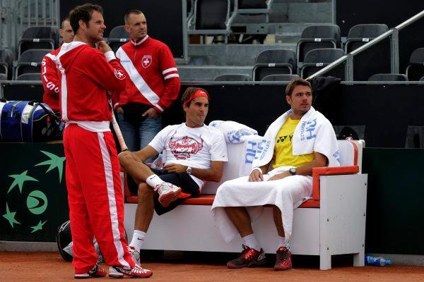 Play off grupo mundial: Holanda Vs Suiza del 14 al 16 de Septiembre de 2012. 396566_447241911986232_1434858231_n