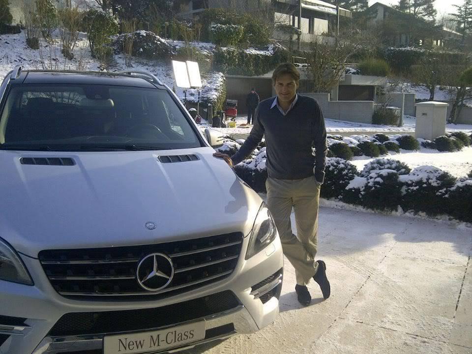 1ª Ronda Suiza Vs EEUU del 10 al 12 De Febrero de 2012 - Página 2 400077_10150577904034941_64760994940_8839188_1423352087_n