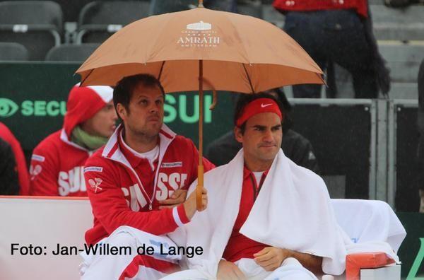 Play off grupo mundial: Holanda Vs Suiza del 14 al 16 de Septiembre de 2012. - Página 2 406502_447769645266792_747823796_n