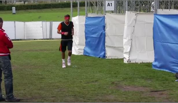 Play off grupo mundial: Holanda Vs Suiza del 14 al 16 de Septiembre de 2012. 408331_447177545326002_395128901_n