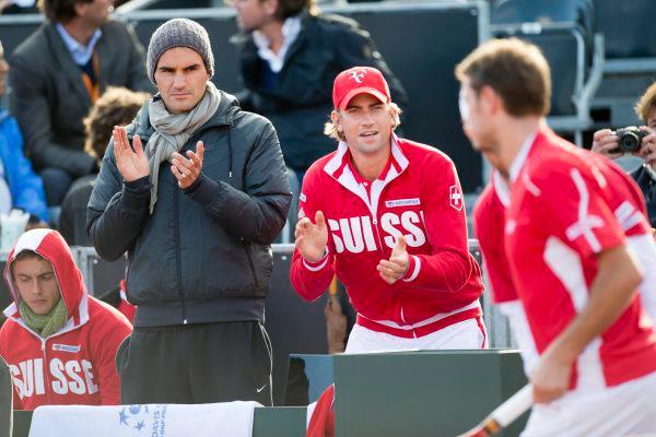 Play off grupo mundial: Holanda Vs Suiza del 14 al 16 de Septiembre de 2012. - Página 2 408514_447898248587265_1307324444_n